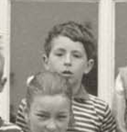 1963 Class Photo Godmanchester Primary School Porch Museum Godmanchester At The Queen